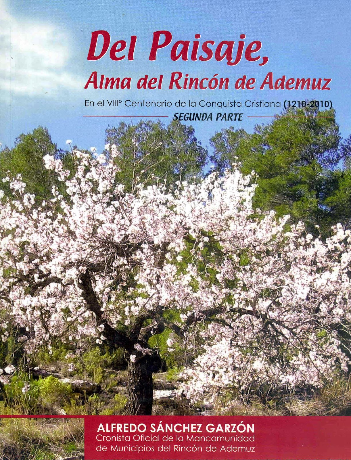 paisaje-rincon-ademuz-alfredo-sanchez-garzon-2008