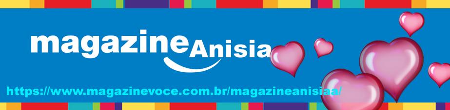 MagazineAnisiaa