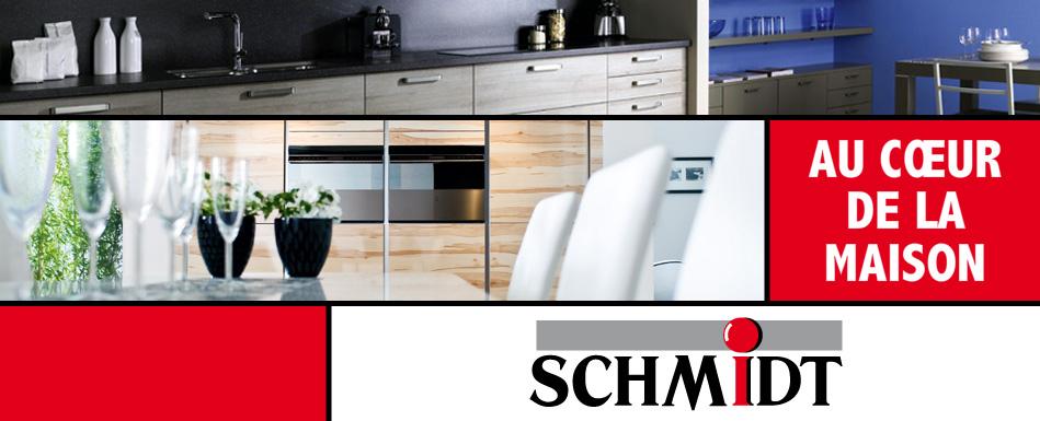 cuisiniste angouleme. Black Bedroom Furniture Sets. Home Design Ideas