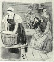istorija-zhizni-Matreny-Komu-na-Rusi-zhit-horosho