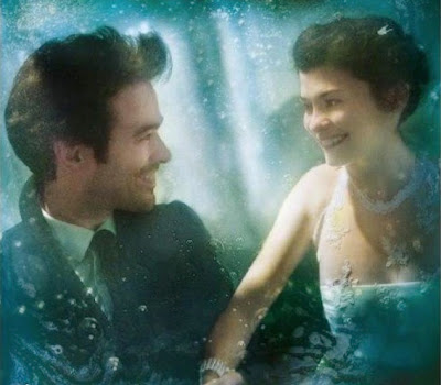 MOVIES : Mood Indigo - 7 posters, trailer, making-of, early reviews