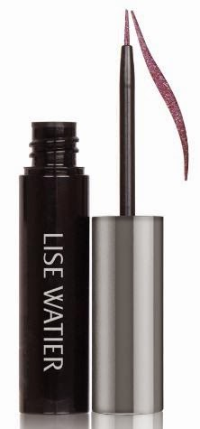 Lise Watier: Aurora Winter 2014 Collection, Aurora Iridescent Eyeliner