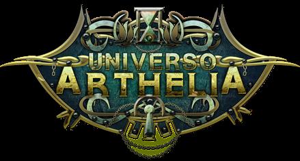 Universo Arthelia