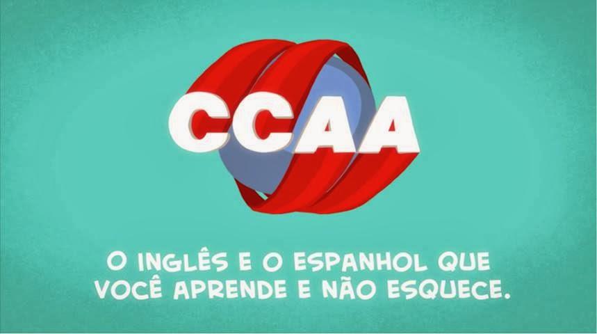 CCAA-PORECATU PR.
