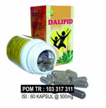 herbal-dalipid-menurunkan kolestrol