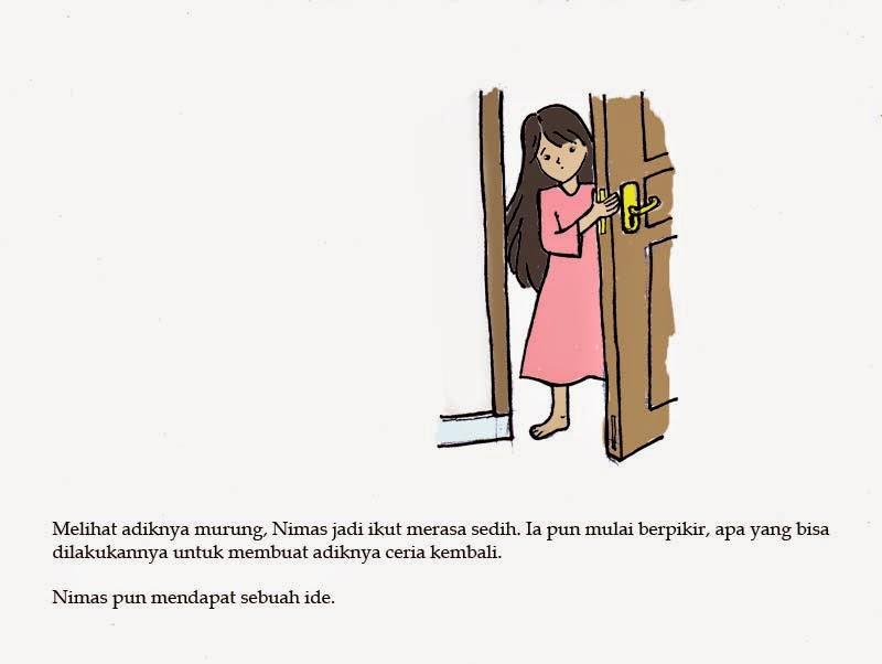 open-door-cartoon