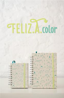 FELIZ.A.Color