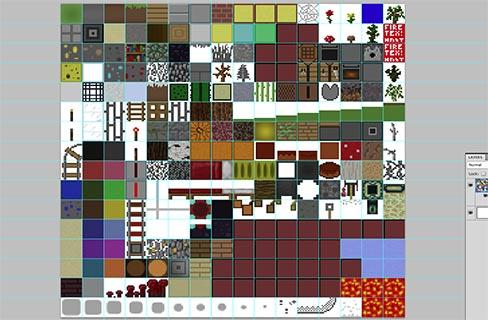 Minecraft Texture Pack Template from 2.bp.blogspot.com
