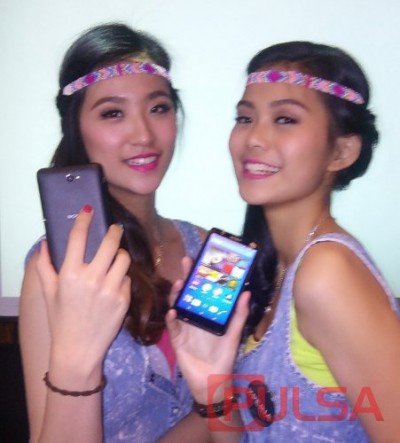 Dipasarkan Mulai 20 Maret, Sony E4 Dibanderol Rp1.999.000