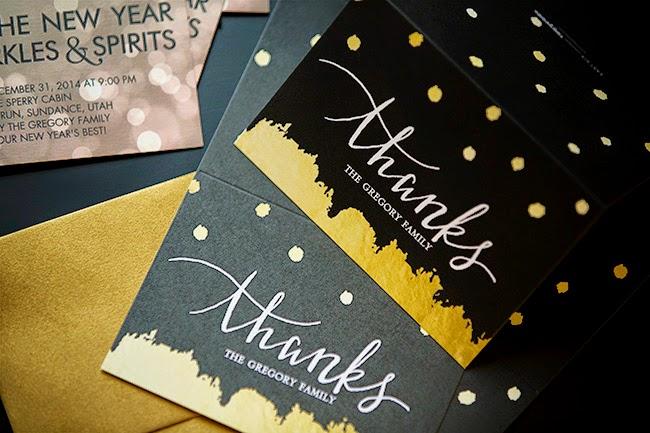 Tiny Prints Holiday