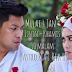 Streaming Online Drama Sha Dan Shah Episode Penuh Astro Ria