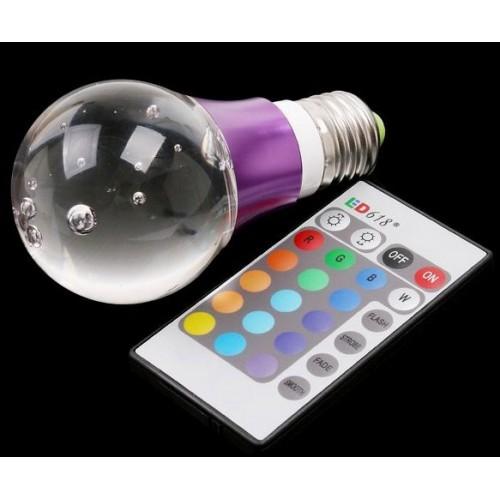 boutiques en ligne l 39 avantage de l 39 clairage led. Black Bedroom Furniture Sets. Home Design Ideas