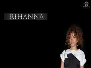 [Resim: Rihanna-Wallpapers-V190720152234-NPro10.png]