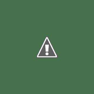 Mars - Bersamamu