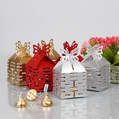 Taller de chuches detalles para navidad for Detalles de navidad