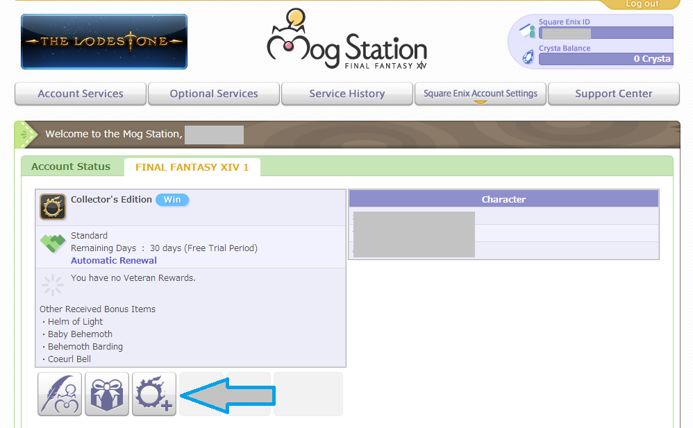 Mog Station Login >> How To Fix Invalid Registration Codes