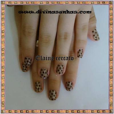 unhas-decoradas-oncinha-elaine-ceccato3