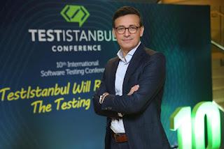 ISTQB(R) Etkinlik Anketi Açıklandı:test uzmanlığı sertifikasını kariyer hedefi