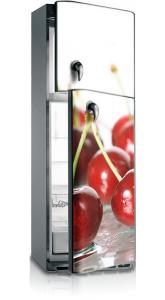 Living deco and style vinilos en la cocina - Vinilos para electrodomesticos ...