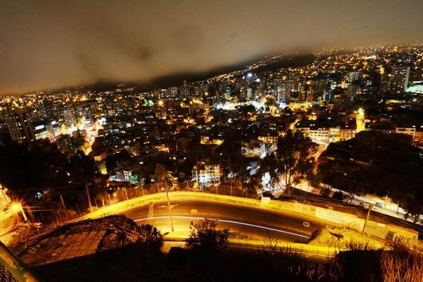 lapas-bolivia-sitio-turistico-mundial-cochabandido-blog