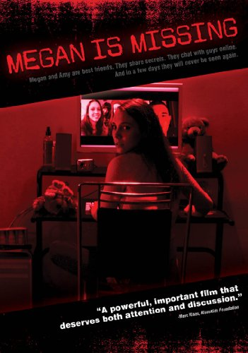 What was the last movie you watched? - Page 2 Megan-Is-Missing-2011-Hollywood-Movie-Watch-Online
