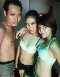 abg indonesia hot