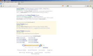 Cara Mencari Keyword Dengan Google Related Search