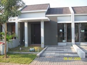 desain rumah minimalis on serba serbi: Desain Rumah Minimalis (3)