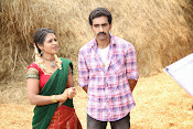 Kakathiyudu movie Photos-thumbnail-3