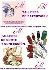 TALLERES MUNICIPALES DE CORTE Y CONFECCIÓN DE ARMILLA