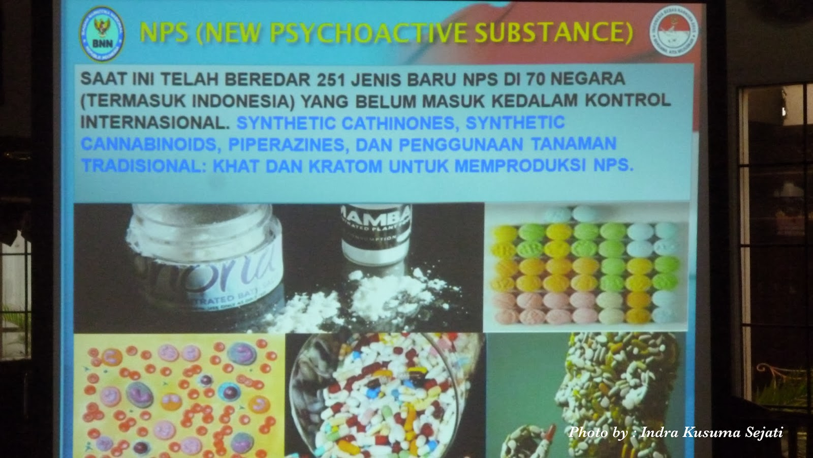 http://ejawantahnews.blogspot.com/2014/02/narkoba-dan-pengaruhnya-bagi-kehidupan.html