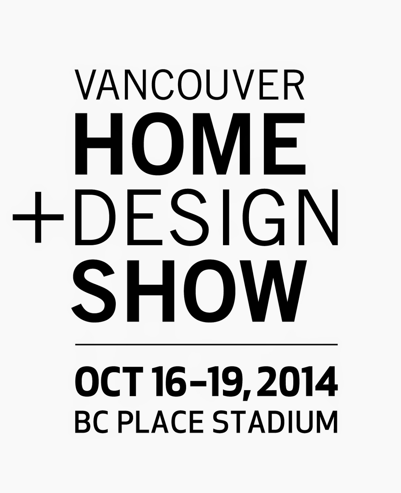 SwankMama: Vancouver Home + Design Show $300+ Giveaway!