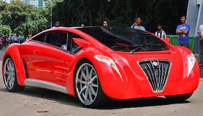 mobil listrik tucuxi indonesia