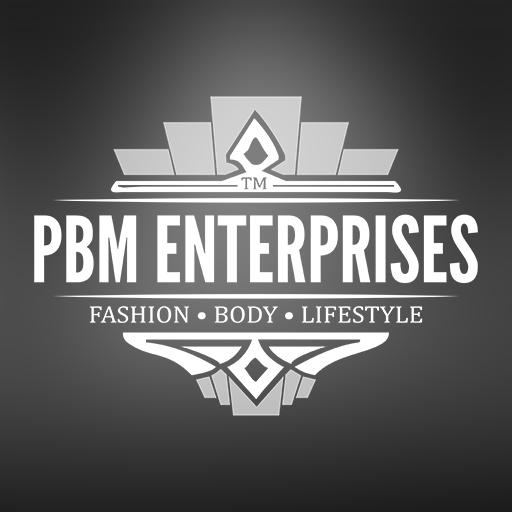 PBM Enterprises