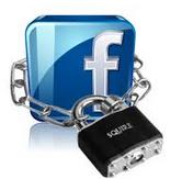 7 Kunci Keamanan Facebook Anda