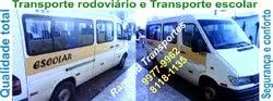 Ramond Transporte