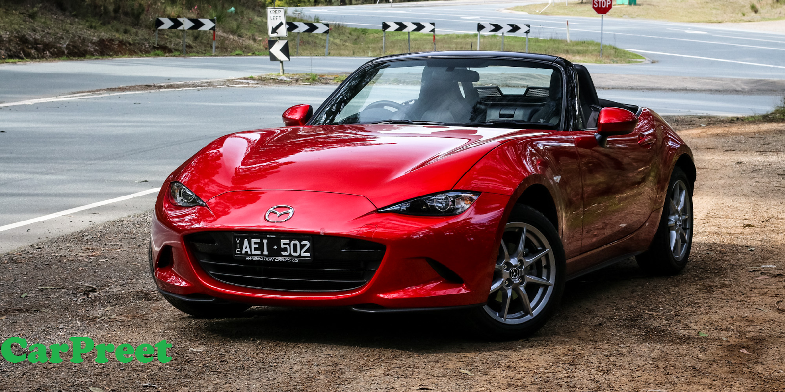 2015 mazda mx 5 roadster review latest cars and reviews. Black Bedroom Furniture Sets. Home Design Ideas