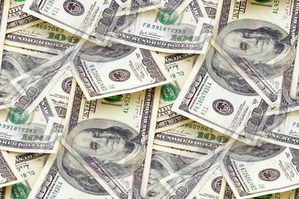 Background Money2