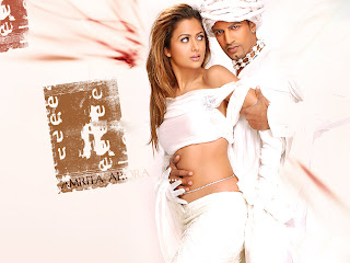 Amrita Arora Wallpaper and Amrita Arora Movies List Amrita Arora and Akshay kumar Wallpaper