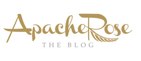 APACHE ROSE BLOG