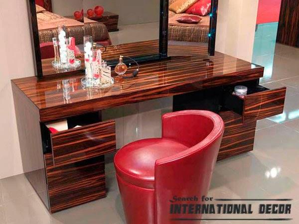 Dressing table, luxury dressing table,dressing table mirrors