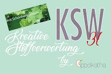 KSW30