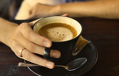 kopi, teh, khasiat teh kopi, manfaat kopi teh, bahaya kopi teh, mengurangi kalsium
