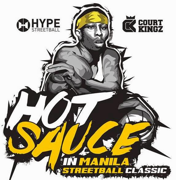 And1 philippines hot sauce is coming to the philippines streetballs finest 82614 hot sauce is coming to the philippines voltagebd Gallery