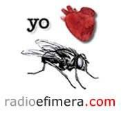 Radio Efímera
