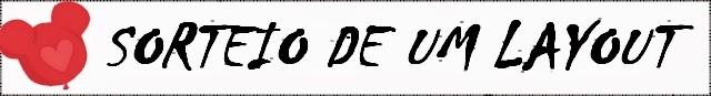 http://www.jessicamelo.com/2014/01/sorteio-em-parceria-com-nada-over.html