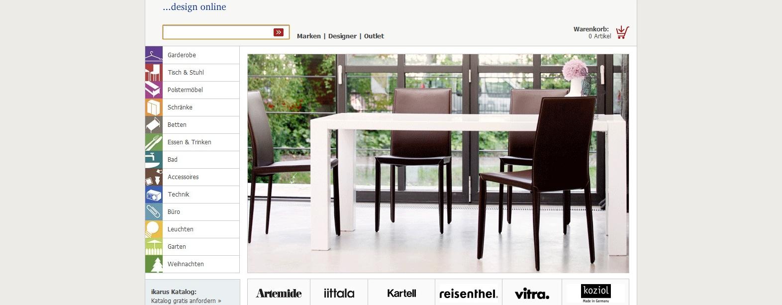 ikarus garderobe details cutter klappsitz von skagerak. Black Bedroom Furniture Sets. Home Design Ideas