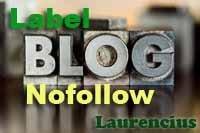 Duplicat_Content_Label_Blogspot
