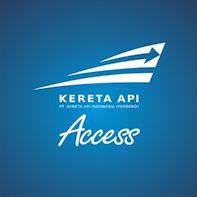 Aplikasi-KAI-access