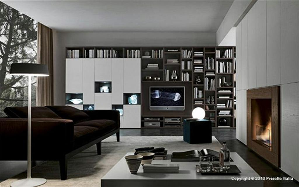 Modern living room furniture should be made from the finest and most  luxurious furniture in the house because the living room or family room is  where we. modern living room furniture